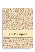 droppedImage-1
