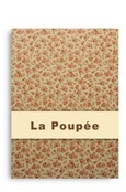 droppedImage 1