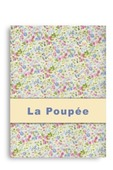 droppedImage 2